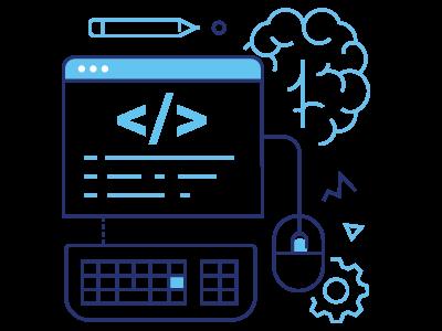 coding-image